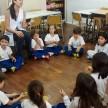 Infantil-5---integral-(5)