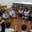 Infantil-5---integral-(6)