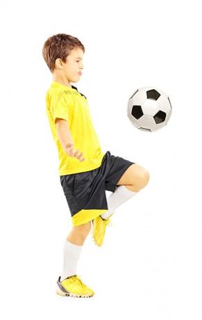 celfran-esporte-quadra01