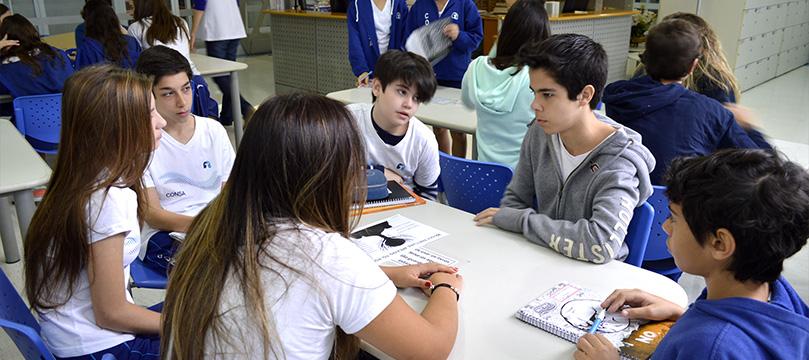 destaque-proposta-pedagogica