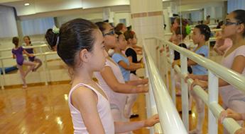 modalidades-crianca-ballet