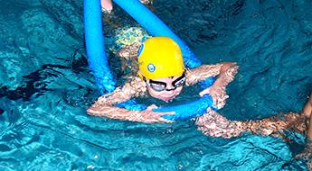 modalidades-crianca-natacao
