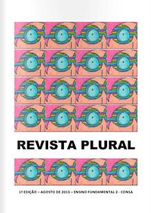 Revista Plural