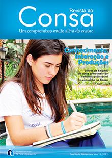 revista_consa_2012-1