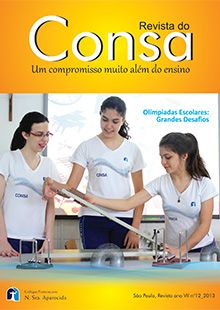 Revista do Consa