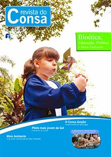 Revista do Consa
