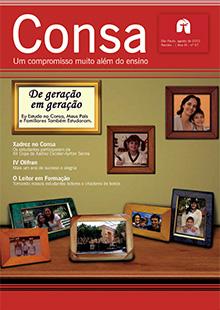 Revista Consa