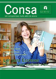 revista_consa_agosto_2011-1