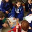 Proposta Pedagógica - Semi Integral