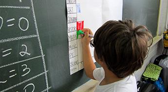 Semi - Ensino de Língua