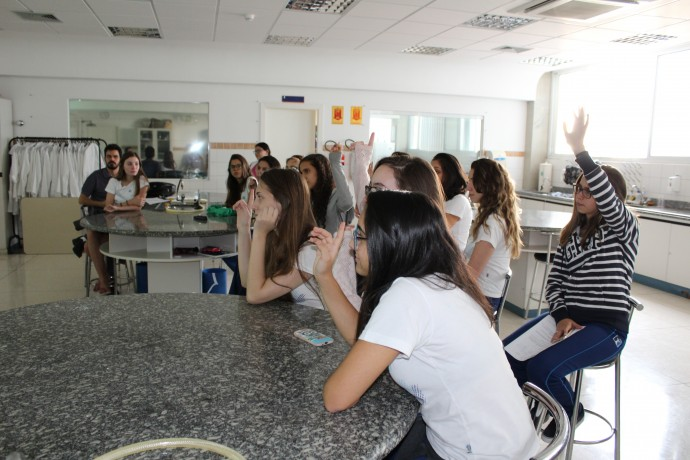 voluntarias (1)