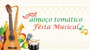 Almoço Temático_Festa Musical_FB-02