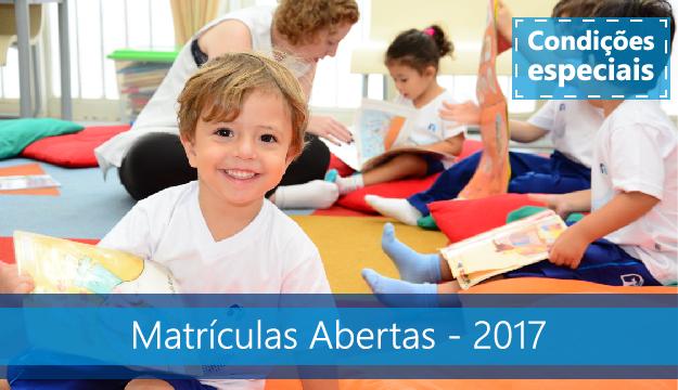 matriculas_abertas_2017_consa
