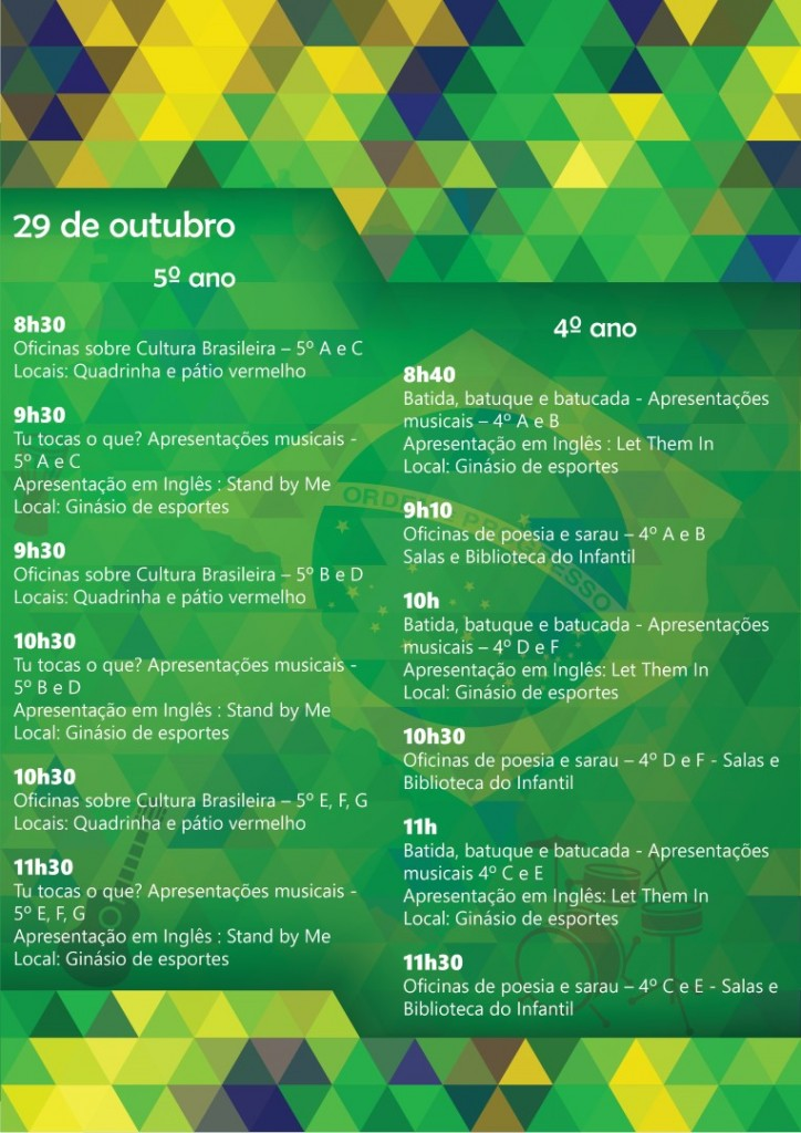 Convite - 1-02 (Large)