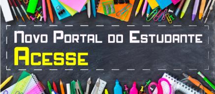 Portal do Estudante_notícia