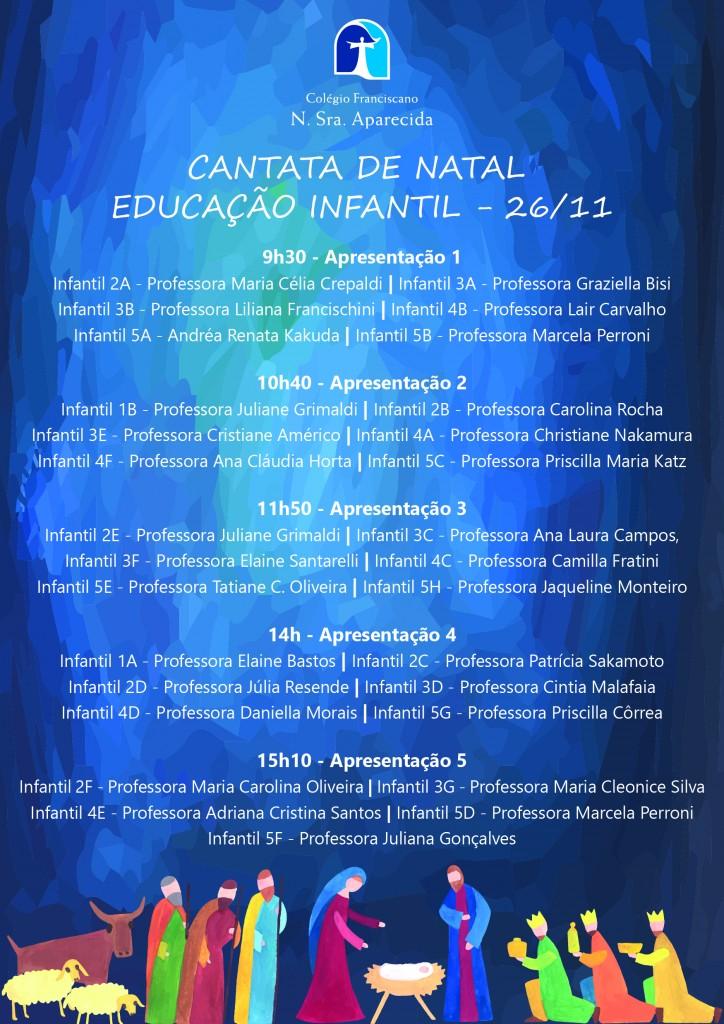 cantata-02