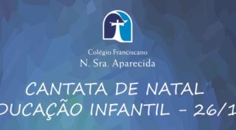 capa_cantata