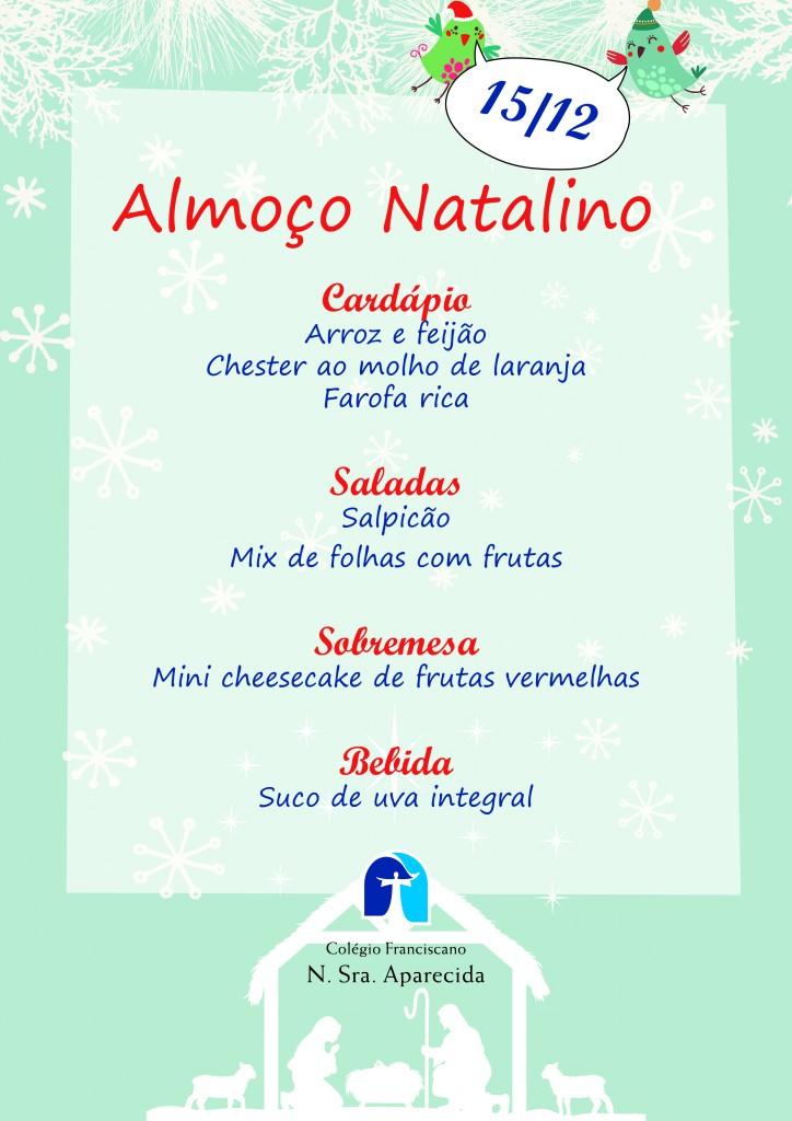 Almoço Natalino-01