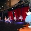 Espetáculo Ballet - Dança e Jazz