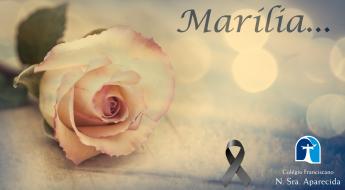 Luto Marilia