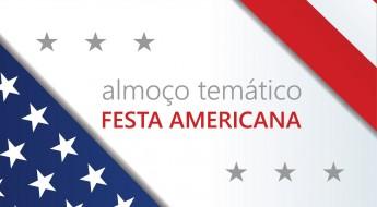 Almoço Temático - Festa Americana-02