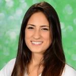 Isabella Dahdal Aoun