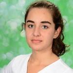 Alessandra Mattar Salles