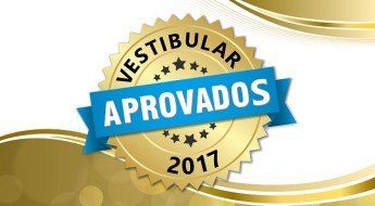 Aprovados_Consa-01 (Large)