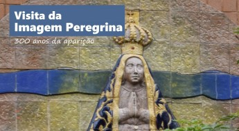 Consa_Visita da Imagem Peregrina_Site-01 - Cópia