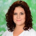 Marcela Ramos Previato