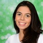 Maria Eduarda de Almeida Gomes Miranda