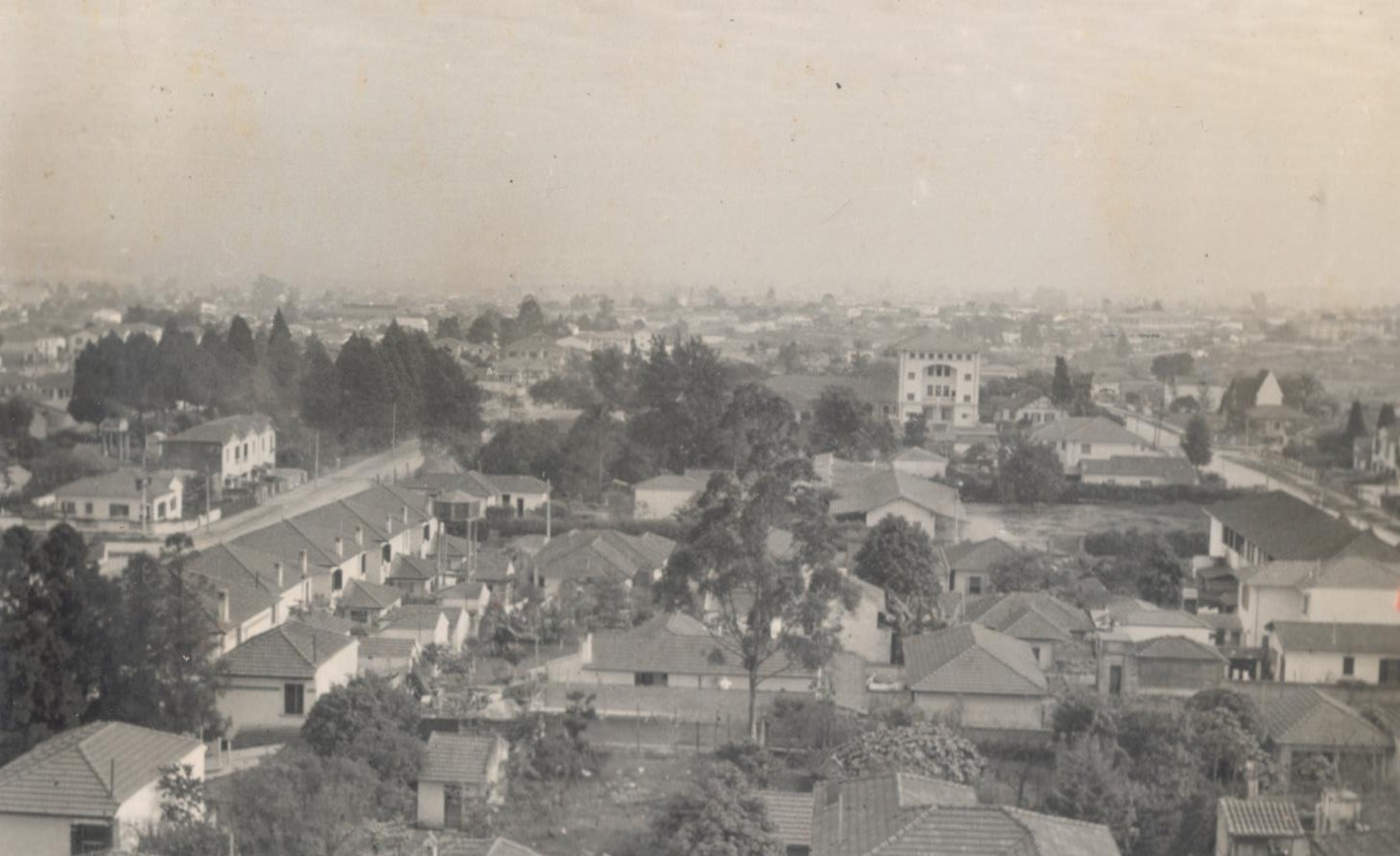 historia-bairro