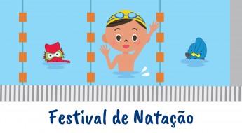 Festival Natação - fb-01 (2)