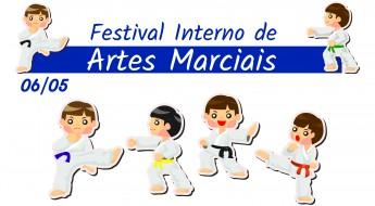 Festival de Artes Marciais-02 (2)