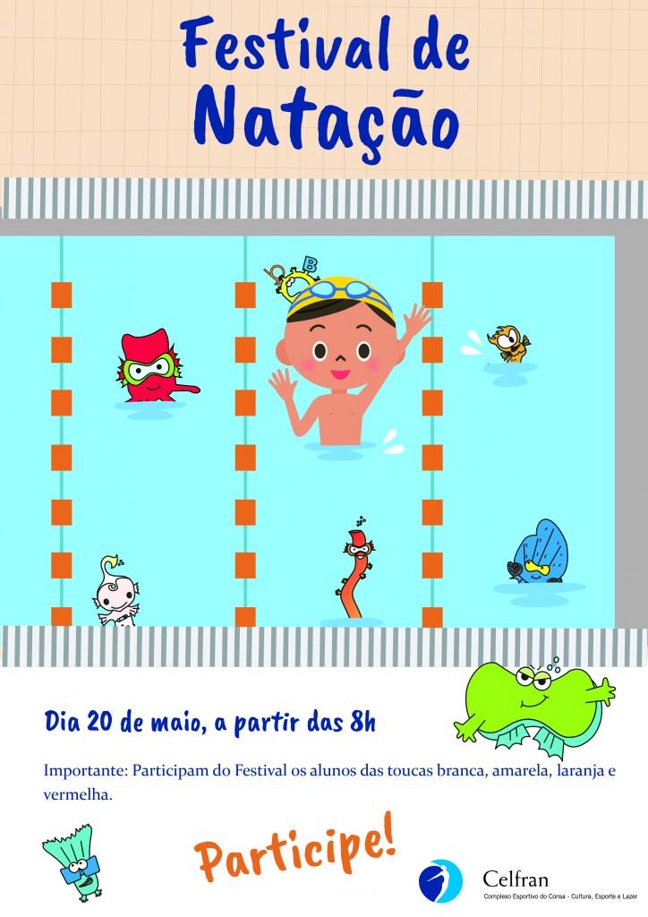 festival natacao-mgb-01_aprovado