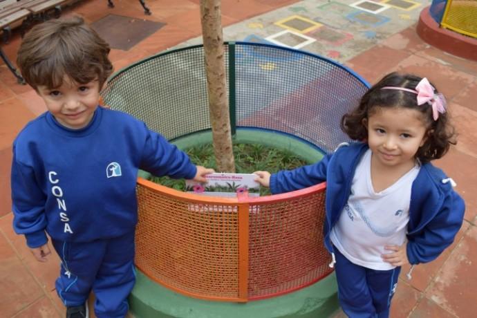 árvores_infantil_final (11)