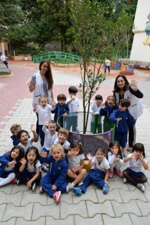 árvores_infantil_final (8)