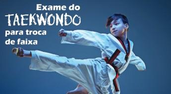 Taekwondo - Site-01