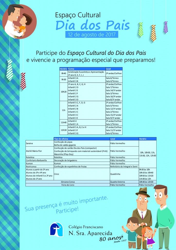 Dia dos Pais_ConsaA4_0108-01
