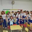 ações sociais (7)
