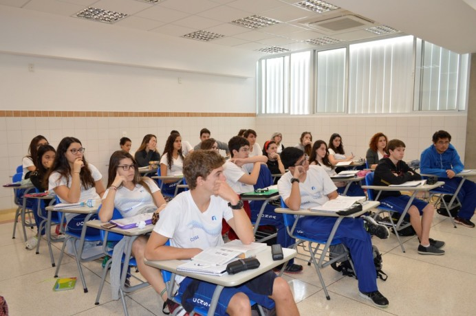 ensino medio (13)