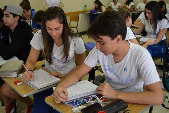 ensino medio (7)