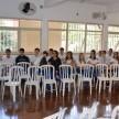 palestras (3)