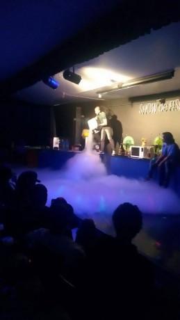 show de fisica (3)