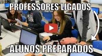 preparacao_destacada