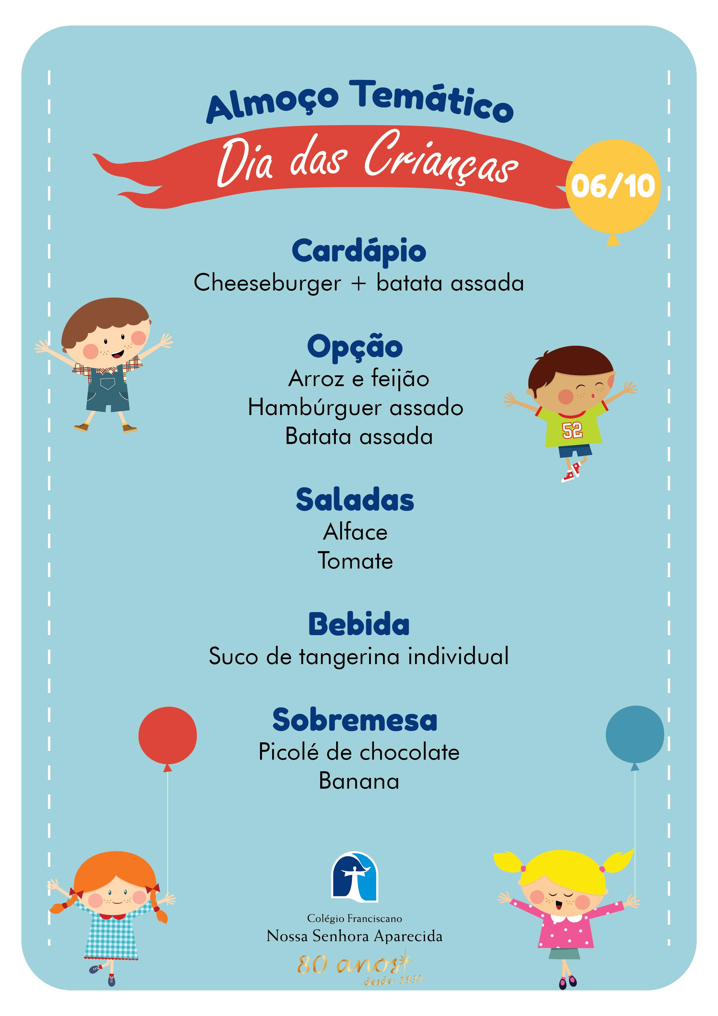 Festa das Crianças-Cardápio-Site-01