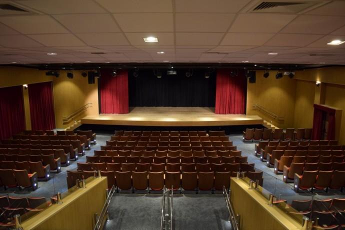 teatro consa (4)