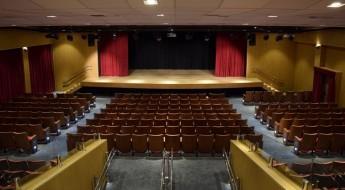 teatro consa_destacada