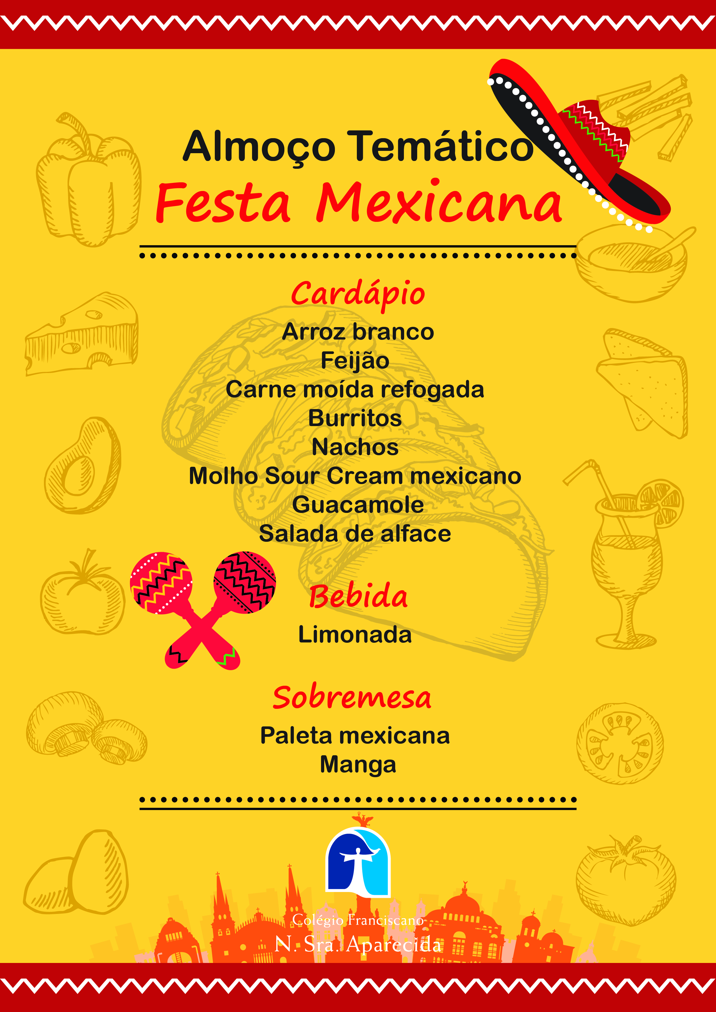 Festa Mexicana-01