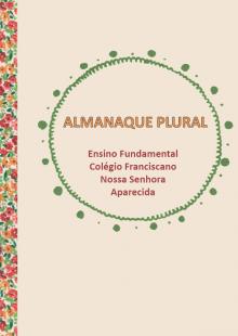 Almanaque Plural 2016